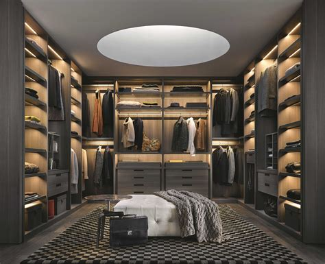 modern bedroom designs also best master ideas 2018