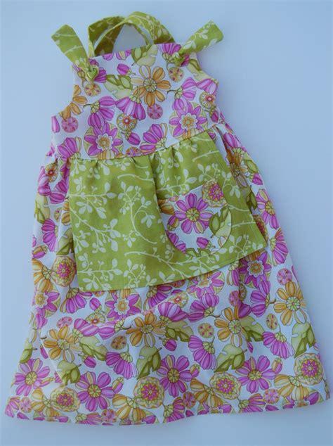 tutorial apron dress apron dress tutorial