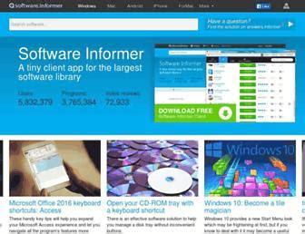 thyssenkrupp ims software websites vatortrader com