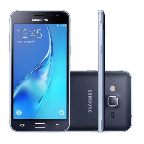 Samsung Tab J3 samsung galaxy j3 2016 unlocked