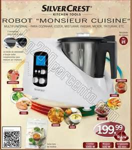 Monsieur Cuisine Lidl » Home Design 2017