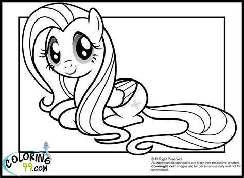 Mlp Flying Fluttershy Coloring Pages Jpg 1500 215 1100 Fluttershy Coloring Pages