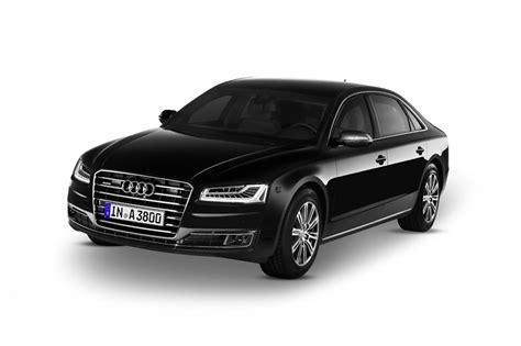 Audi A8 4 2 Diesel by 2018 Audi A8 4 2 Tdi Quattro 4 2l 8cyl Diesel