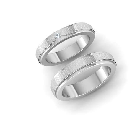 Best Place To Buy Platinum Rings   Buy Platinum Wedding Band