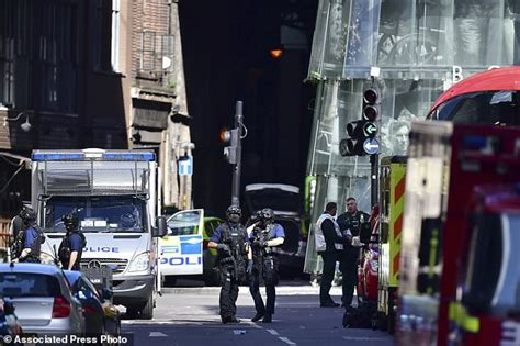 borough market stabbing i ve been stabbed stories from london attack survivors