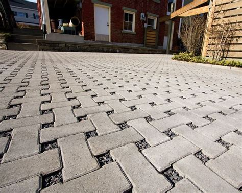 best 25 permeable driveway ideas on pinterest grass driveway pavers patio ideas instead of