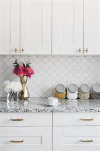 best grout for kitchen backsplash best 25 kitchen backsplash ideas on