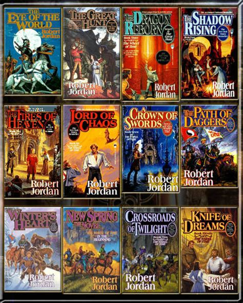 time books chris joins mmo based on the wheel of time series