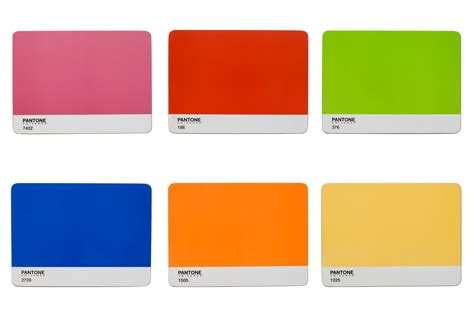 what is pantone pantone universe coasters w2