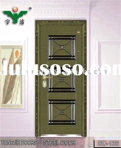home door security products pilotproject org