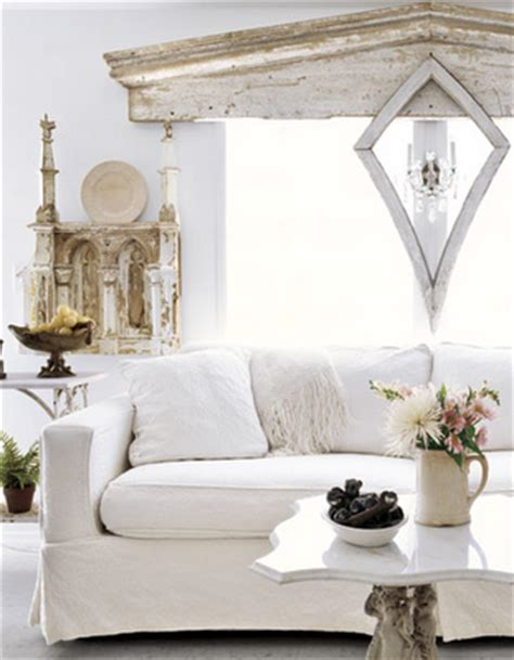 shabby chic white paint chippy chipped white paint inspiration i shabby chic