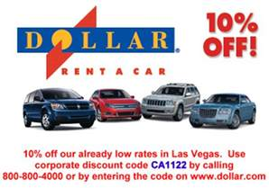 Car Rental Us Dollar Dollar Rental Car Coupon Code 2016 2017 Best Cars Review