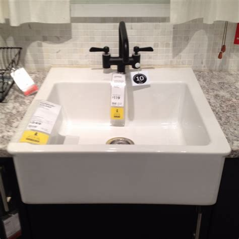 utility sink with cabinet ikea 10 best laundry room for ag images on laundry