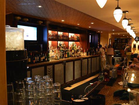 american bar universal dining jake s american bar at the royal pacific