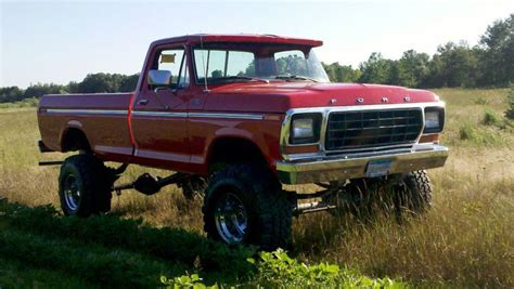 Lmc Jeep 99 Best Images About Rebirth 79 Ford F100 Ideas On