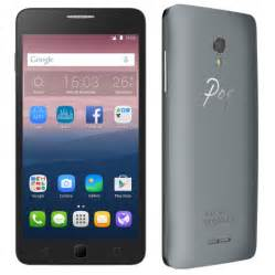 Homeplans Com Reviews alcatel onetouch pop star telenor
