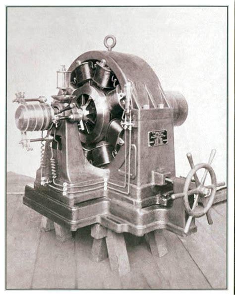 tesla induction motor above tesla induction motor westinghouse collection
