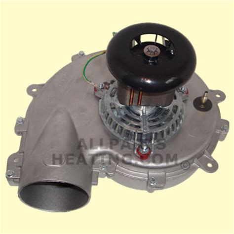 inducer fan noise heil furnace whistling noise doityourself community forums