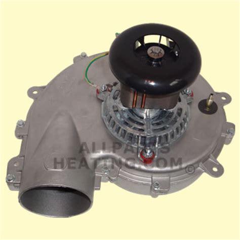 inducer fan motor noise heil furnace whistling noise doityourself community forums