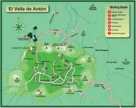 canopy family trail maps