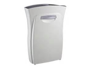 3m filtrete ultra clean air purifier fap03 air purifier consumer reports