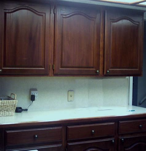 restaining bathroom cabinets staining kitchen cabinets espresso interior exterior