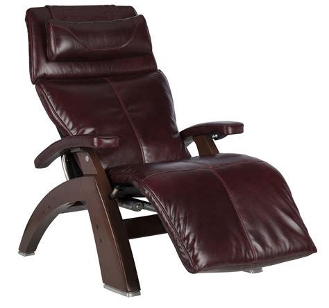 Chiropractor Chair by Human Touch R Chairs Receive Exclusive