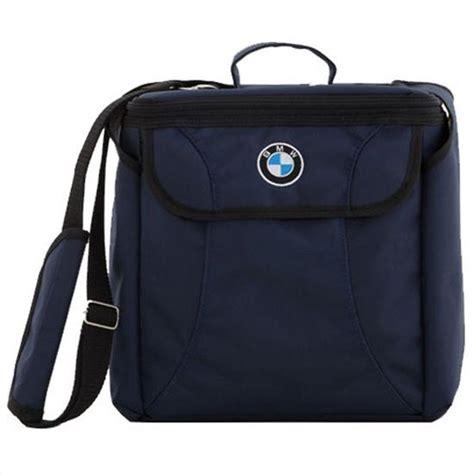 bmw bag shopbmwusa bmw cooler bag