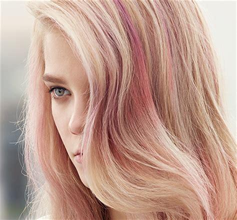 j lo hair color formula wella j lo hair color formula wella color touch instamatic wella