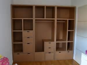 dressings meubles en angers