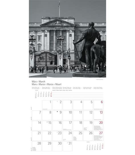 A C T Calendar Wall Calendar S W T C 2016