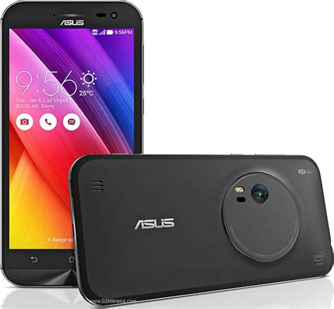 Hp Oppo Zoom asus zenfone zoom zx551ml pictures official photos