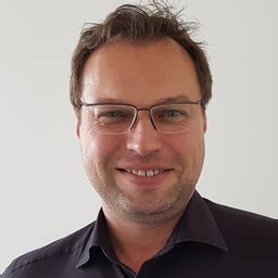 tischler stuttgart ralf tischler account manager emagine gmbh xing
