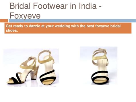 Buy Bridal Shoes by Buy Bridal Shoes India