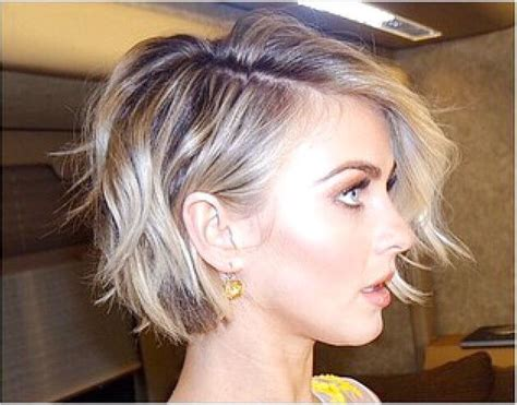 non hairstyles 25 best ideas about choppy bobs on pinterest medium