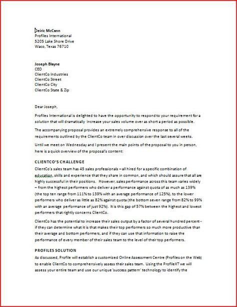 business letter sle to company 12 business sle letters word excel pdf formats