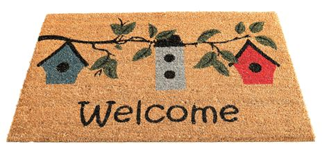 Welcome Mat Welcome Mat Clipart Clipartsgram