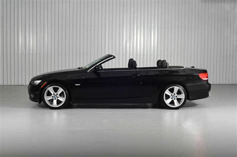 2010 Bmw 335i Convertible by 2010 Bmw 335i Convertible Stock 2010102 For Sale Near
