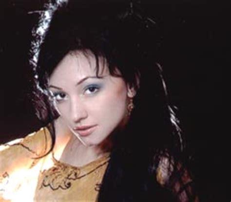 uzbek sexy xiv international song contest quot discovery 2005 quot