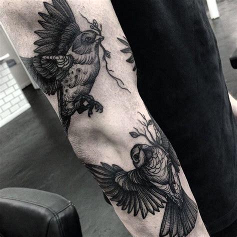 armpit tattoo pain level best 25 underarm tattoo ideas on pinterest tattoo mom