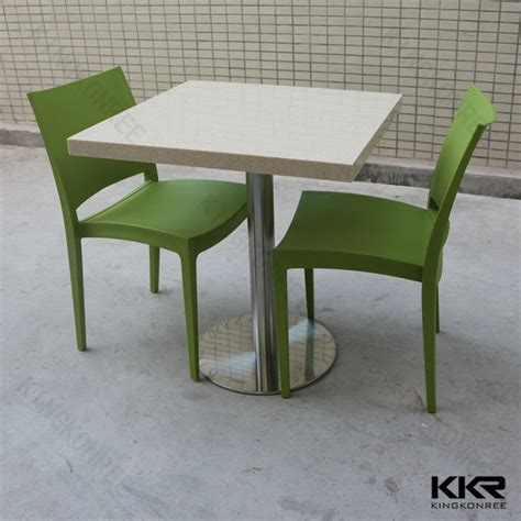 dining table set for sale rectangle bar table buy solid