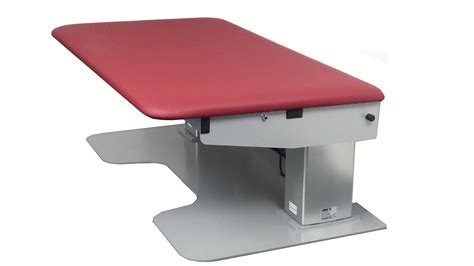 Space Saver Changing Table Abco Health Care Space Saver Change Table