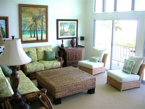 beachy wohnzimmer ideen house color schemes interior studio design