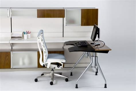 office furniture design luxury office furniture designer