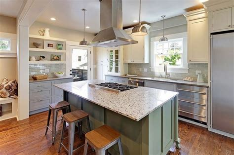 remodeled kitchens with painted cabinets 1827 best backsplashes images on pinterest kitchen