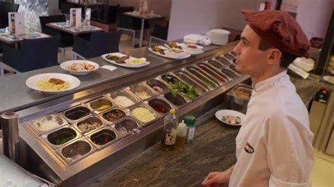 d 233 couvrez le m 233 tier de commis de cuisine chez arte