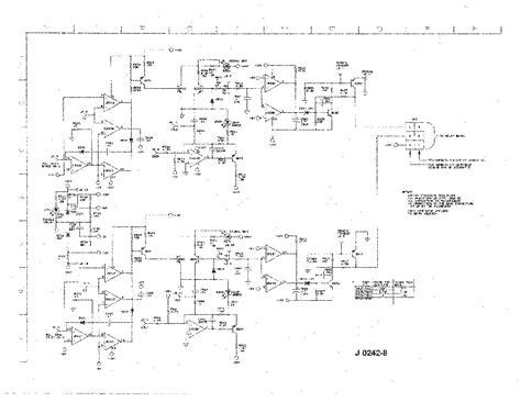 schematic vs layout blueraritan info schematic 1200 blueraritan info