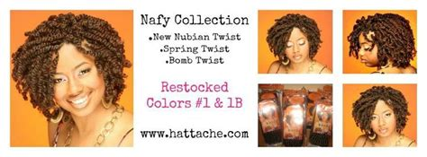 nafy hair collection for bomb twist hair pin by hattach 233 on nafy collection pinterest