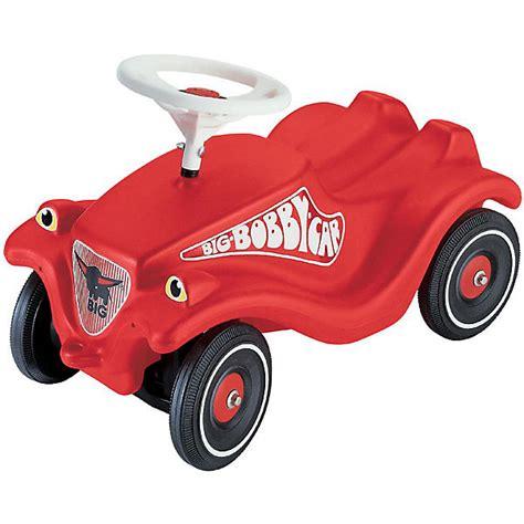bobby car schiebestange 1580 bobby car schiebestange big bobby car zubeh r premium
