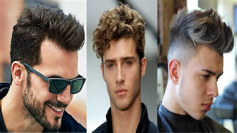 most attractive mens hair styles top 10 most attractive men s hair styles 2017 2018 10